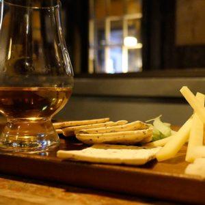 Dublin Whiskey Tours - Premium Irish Whiskey