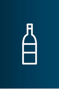 Corporate Event pdf logo