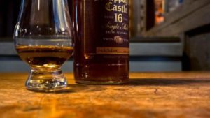 Dublin Whiskey Tours - Dublin Corporate Events