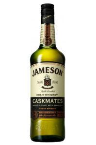 Jameson-Caskmate-Stout-Edition-776x1176