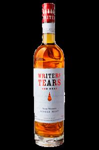Writers Tears Irish Single Malt