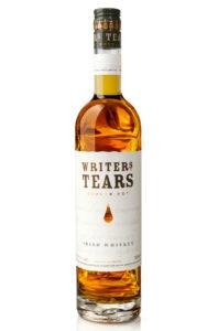 Writers Tears Dublin Whiskey Tours Irish Whiskey