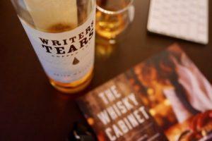 Dublin Whiskey Tours - Irish Whiskey