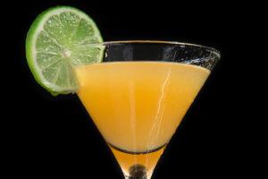 Irish Derby - Irish Cocktail - Dublin Whiskey Tours