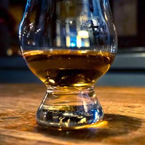 Dublin Whiskey Tours Blog