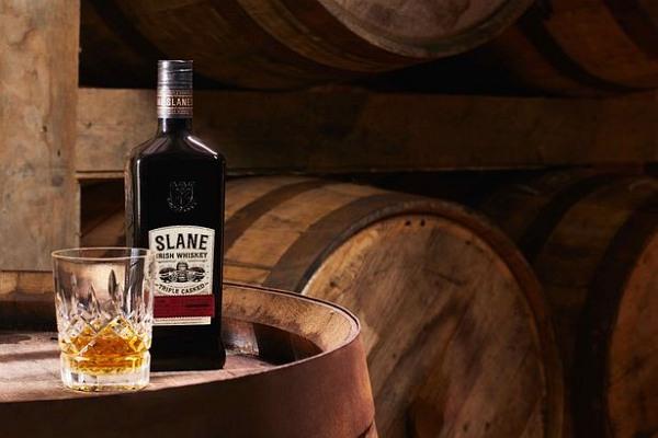 Slane-Irish-Whiskey