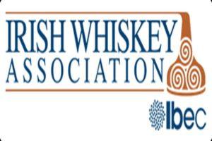 Dublin Whiskey Tours - IBEC