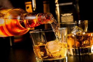 Dublin Whiskey Tours - Finding Fake Irish Whiskey