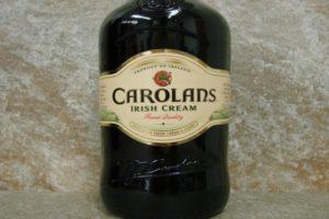 Dublin Whiskey Tours - Carolans