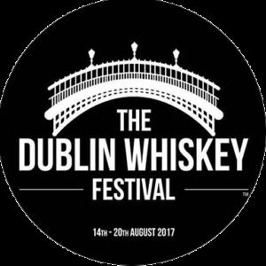 Dublin Whiskey Tours - The Dublin Whiskey Festival