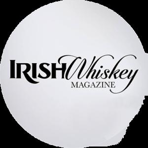 Dublin Whiskey Tours - Irish Whiskey Magazine