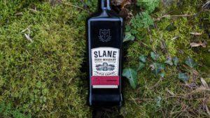 Dublin Whiskey Tours and Slane Whiskey