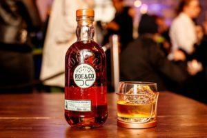 Dublin Whiskey Tours - Roe-Co
