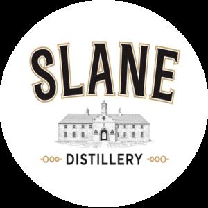 Dublin Whiskey Tours - Slane Irish Whiskey