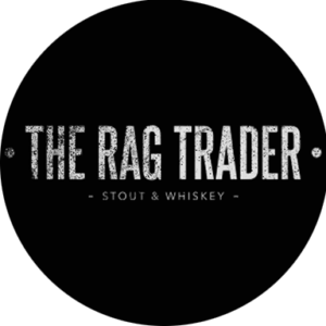 Dublin Whiskey Tours - The Rag Trader