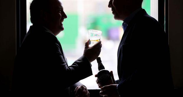 Dublin Whiskey Tours - Liberties Distillery