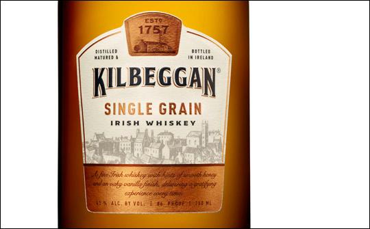 Dublin Whiskey Tours - Kilbeggan