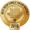 Best single grain - IWA