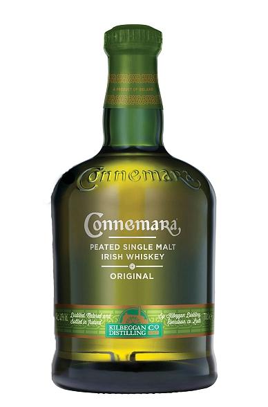 Connemara-Original-776x1176