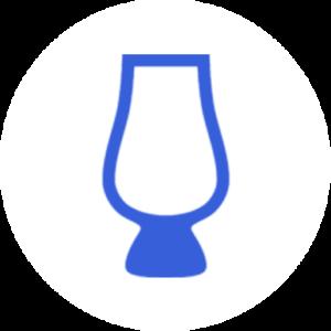 Irish Whiskey Trail Logo