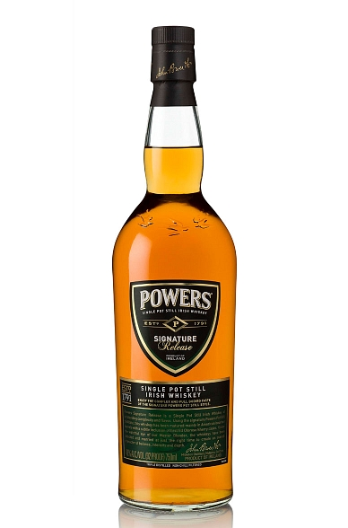 Powers-Signature-Release-776x1176