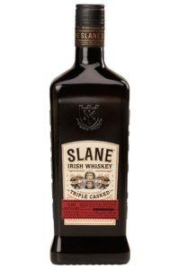 Celtic Whiskey Shop - Slane Castle - Best Whiskey under €40