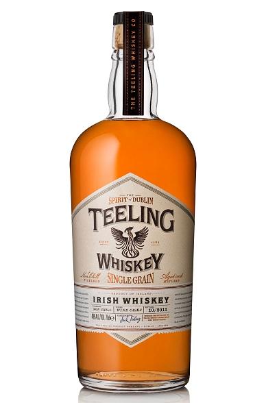 Teeling-Single-Grain-776x1176
