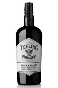 Celtic Whiskey Shop - Teeling Small Batch - Best Whiskey under €40