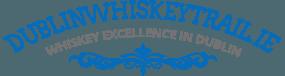 Dublin Whiskey Trail