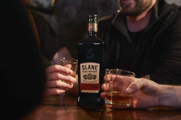Dublin Whiskey Tours - Slane-whiskey