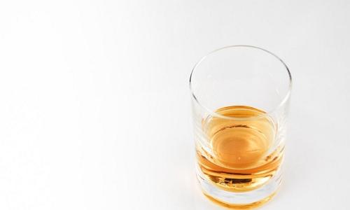 Dublin Whiskey Tours - FFT