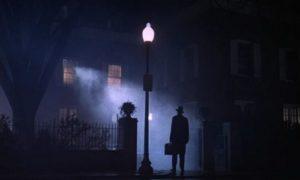 Irish Whiskey Weekly News - Teeling Exorcist