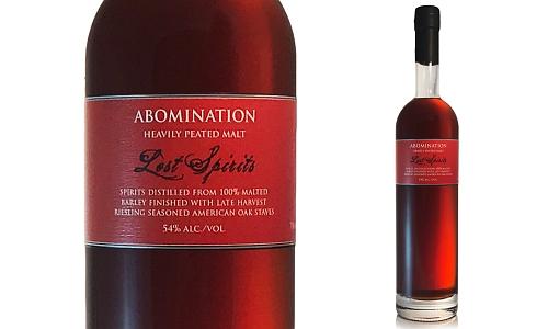 Irish Whiskey Weekly News - Lost Spirits