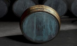 Irish Whiskey Weekly News - Midleton Cask