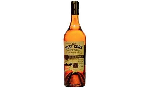 Irish Whiskey Weekly News - West Cork Distillers
