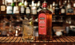 Irish Whiskey Weekly News - Nov 23- 2017
