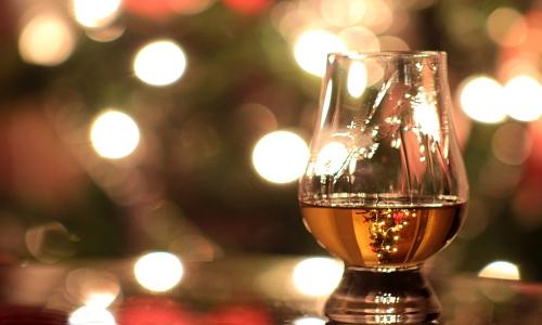 Irish Whiskey Weekly News – Dec 2 – 2017