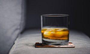 Irish Whiskey Weekly News - Dec 28 - 2017 - ABFi