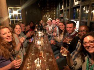 Dublin Whiskey Tours - Private Tour