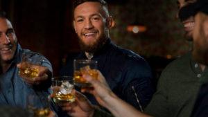 Dublin Whiskey Tours - Dublin Whiskey News - Nov 8