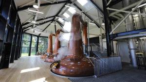 Dublin Whiskey Tours - Dublin Whiskey News - Nov 8 b