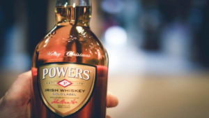 12 Whiskey Gifts of Christmas - Day 2 - Engrave your own bottle of whiskey