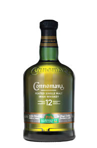Connemara-12-Year-old-small