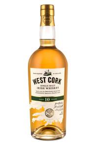 West-Cork-10-Year-Single-Malt-small