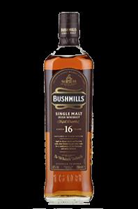 Dublin Whiskey Tours - Bushmills 16