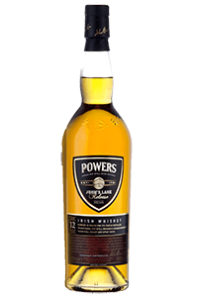 Dublin Whiskey Tours - Powers Johns Lane
