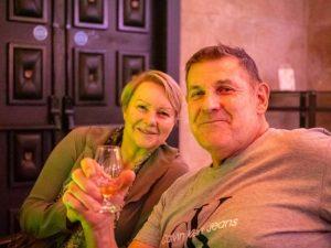 Dublin Whiskey Tours - Best Whiskey Tasting in Dublin (4)