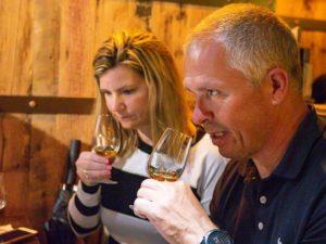 Dublin Whiskey Tours - Best Whiskey Tasting in Dublin (6)