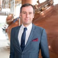 Dublin Whiskey Tours - Andrew Rooney - small
