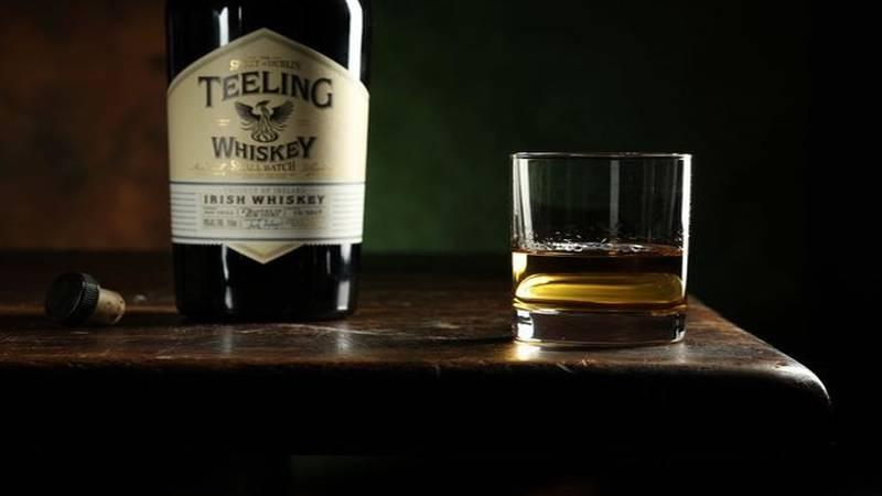 Dublin Whiskey Tours - Dublin Whiskey News - August 2 - 2019 - Dublin Distillery